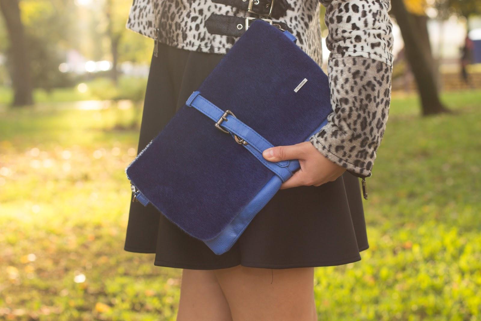 clutch , bag , p.s. fashion