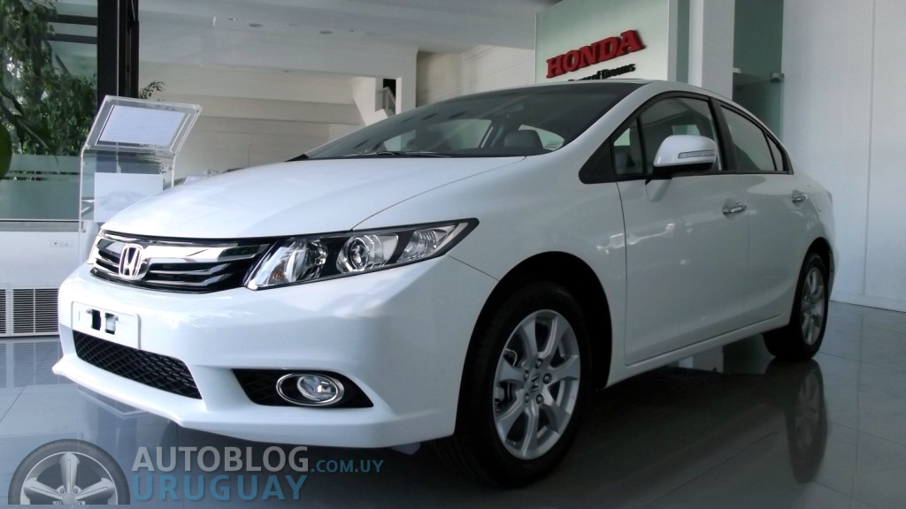 2014 Honda Cr Z Styling Review 2017 2018 Best Cars Reviews