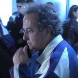 EL RINCÓN DE RAFA PULET