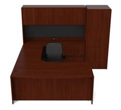 Cherryman Ruby Series Furniture