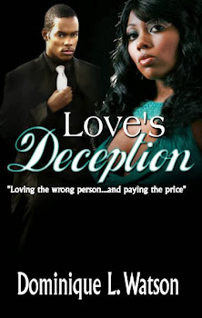 Love's Deception