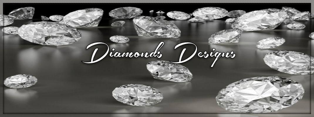 Diamonds Designs