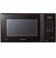 Buy Samsung CE73JD-B/XTL 21 L Convection Microwave Oven at Rs.8490 : Buy To Earn