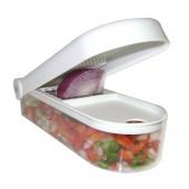 Buy online kitchen accessories | Buy online kitchen accessories