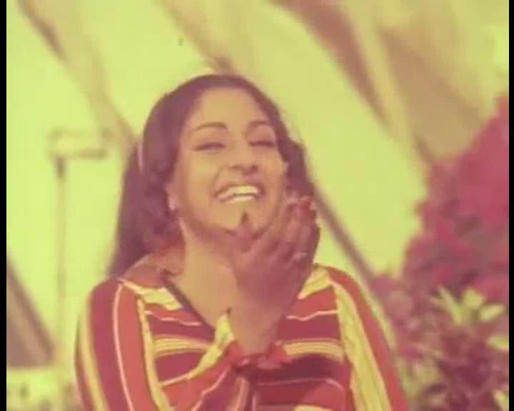 Ria sen bollywood actress - 2 part 2