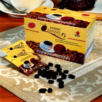 "<a href=""http://ganodermaclub.dxnnet.com/products"">Lingzhi Black Coffee</a>"