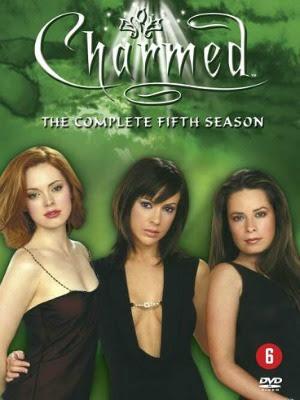 Phép Thuật Season 5 Vietsub - Charmed Season 5 Vietsub (2003) - (23/23)
