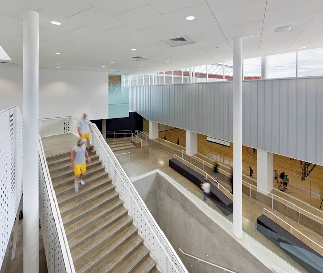 10-Commonwealth-Community-Recreation-Center-by-MJMA