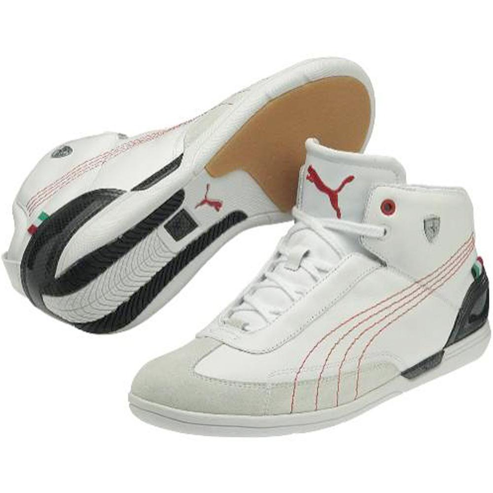 imagenes de zapatillas pumas - imagenes de zapatillas | Zapatos de mujer Puma ShopAlike