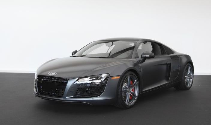 Audi+R8+Exclusive+Selection+Edition+1.jpg