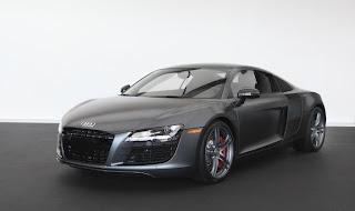 [Resim: Audi+R8+Exclusive+Selection+Edition+1.jpg]