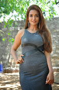 anaika soti latest sizzling photos-thumbnail-16
