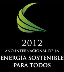 Any Internacional de l'energia sostenible per a tots