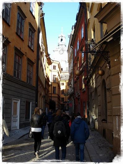 stockholm eskorter mötesplatser