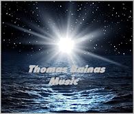 Thomas Bainas - Music !!!