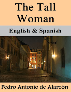 Spanish and English (eBook) amazon.coom
