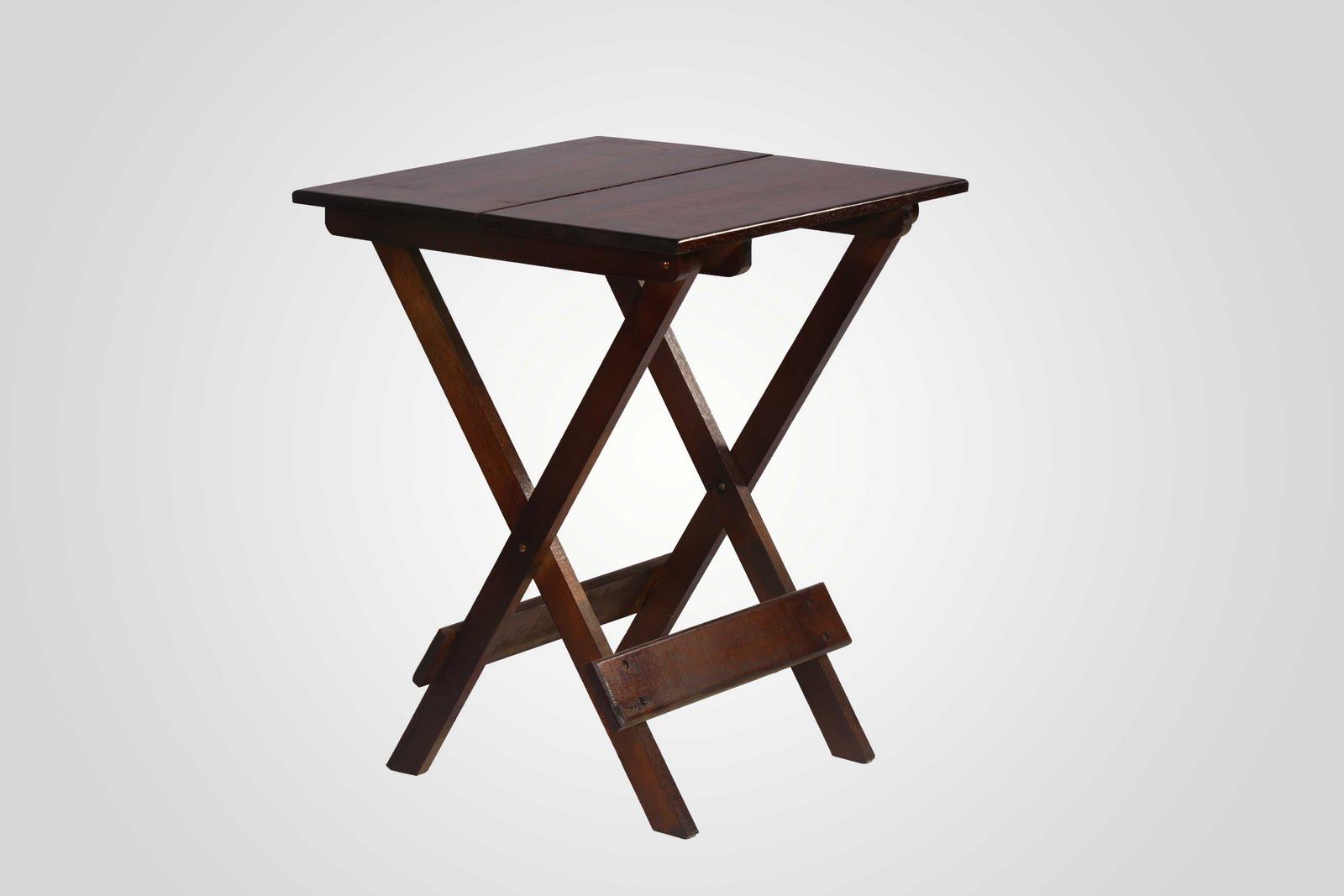 Locação de móveis e paisagismo: Mesas reunião madeira vime etc #311D16 1600x1067
