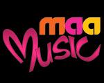 India Maamusic 1