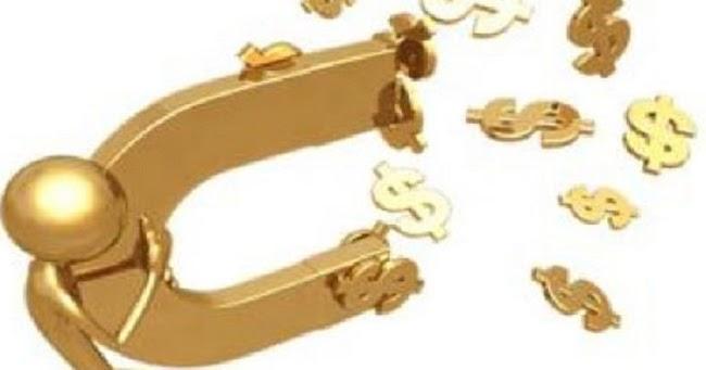 Abundancia amor y plenitud reglas del feng shui para - Como atraer el dinero feng shui ...