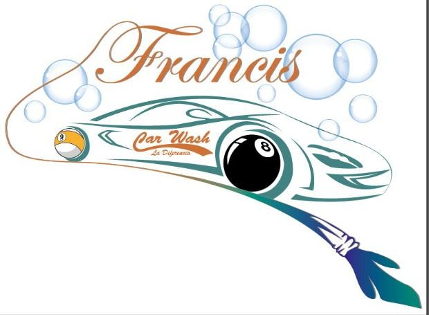 FRANCIS CAR-WASH