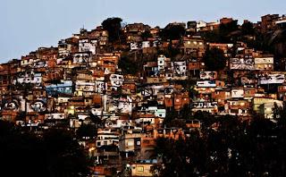 favela-rio-de-janeiro
