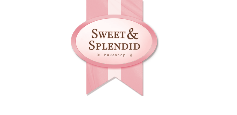 Sweet & Splendid