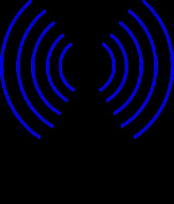 передатчик Wi-Fi
