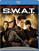 Download SWAT (2003) BluRay 720p 650MB Ganool