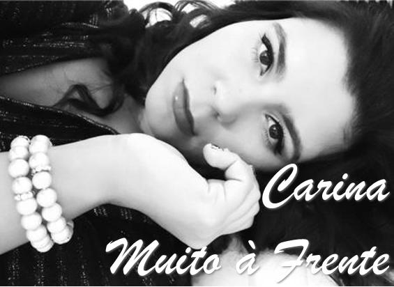 http://www.carinamuitoafrente.com/