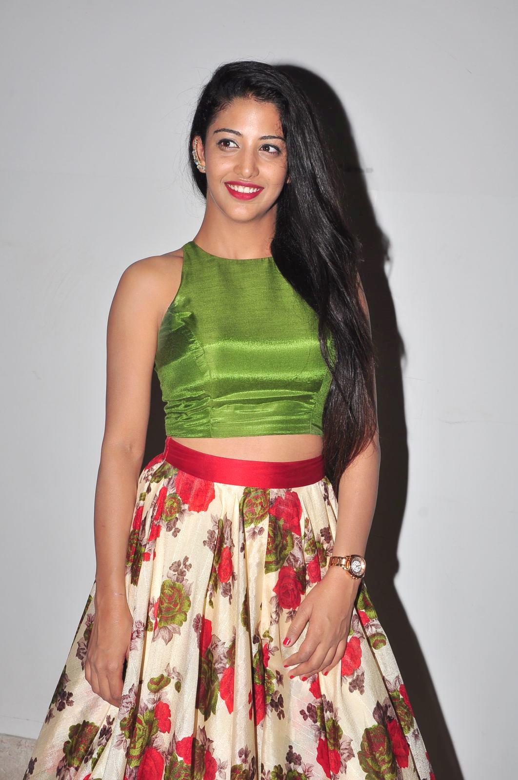 Daksha nagarkar latest glam pics-HQ-Photo-17