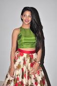 Daksha nagarkar latest glam pics-thumbnail-17