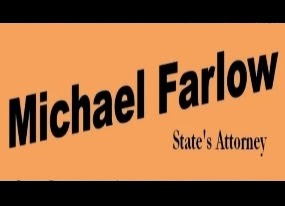 Mike Farlow For State's Attorney