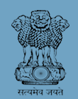 Rajasthan Jail Prahari Result 2014 Police Exam | www.examjail.rajasthan.gov.in