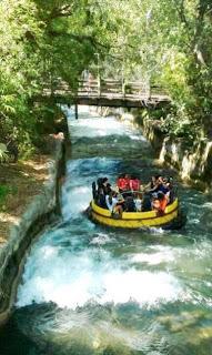Sea World Orlando Florida (Best Honeymoon Destinations In USA) 2