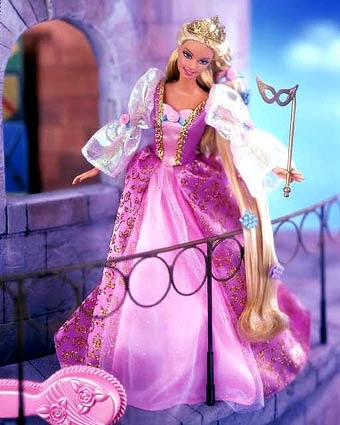 Barbie doll cartoon wallpapers looking for wallpapers here find