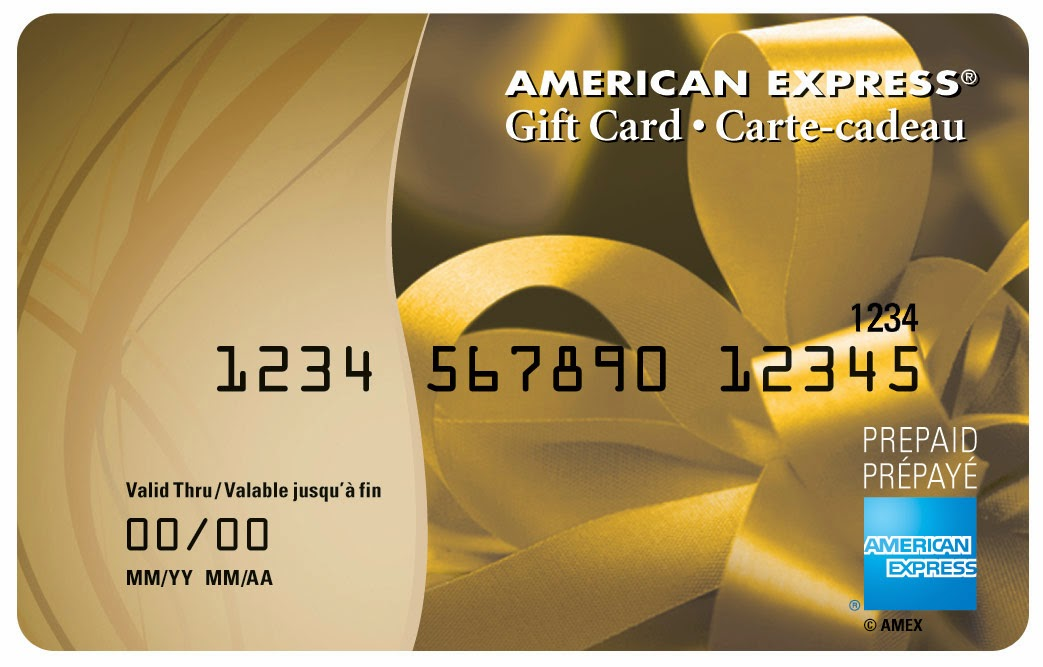 American Express Gift Card Promo Codes (No Purchase Fees) Each gift card you purchase will incur its own Purchase Fee. Apply the No Purchase Fees code .