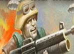 juego guerra pc