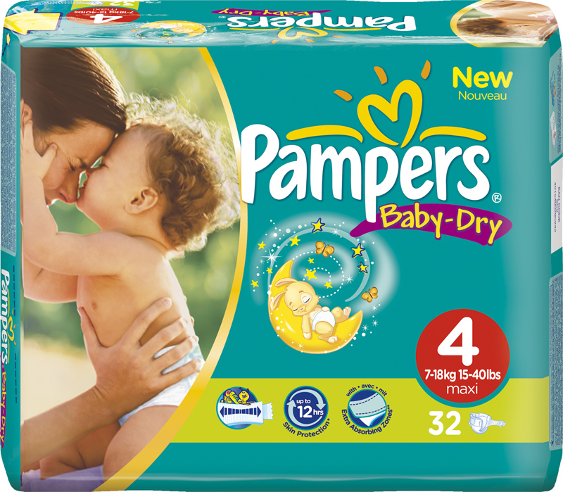 Huggies Snug & Dry Diapers Printable Coupon. Nov Save on Diapers at Walmart! Get Huggies Snug & Dry Diapers ct packs for only $ They are priced at $ off one Luvs Diapers Printable Coupon (excludes trial/travel size) $ off one Pampers Baby Dry .