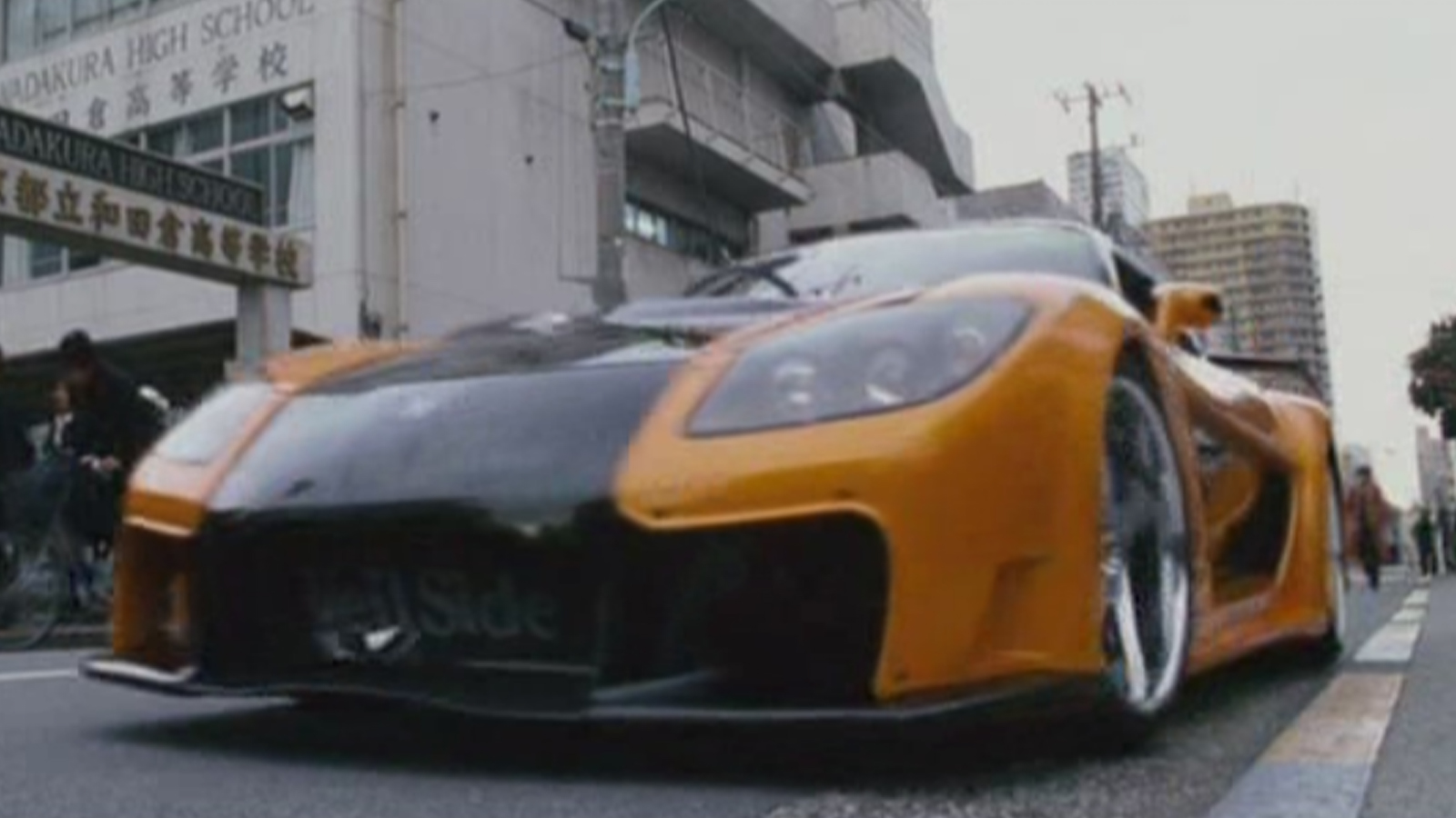 mazda rx7 fast and furious 6. car wallpapers free download the fast and furious tokyo drift veilside mazda rx7 fortune velozes u0026 furiosos desafio em tquio rx7 6