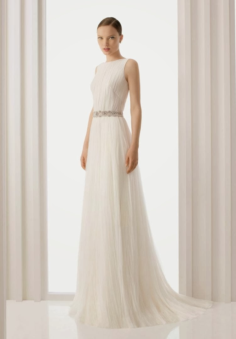 WhiteAzalea Sheath Dresses