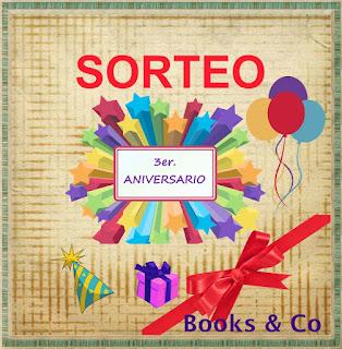 http://booksandcompanies.blogspot.com.es/2015/06/sorteo-3-aniversario.html
