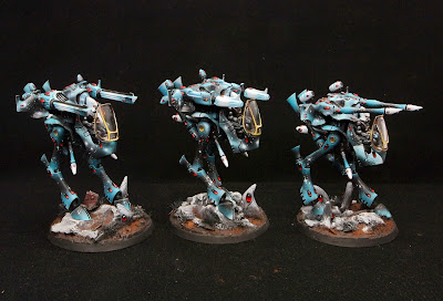 http://z3r-river-eng.blogspot.ru/2014/01/space-eldar-army-walkers.html