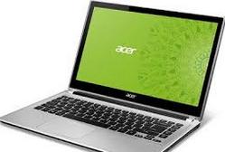 daftar laptop acer harga 3 jutaan