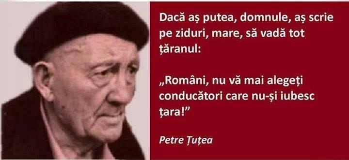 Blogul lui Paul Sava