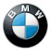 PT Astra International Tbk - BMW