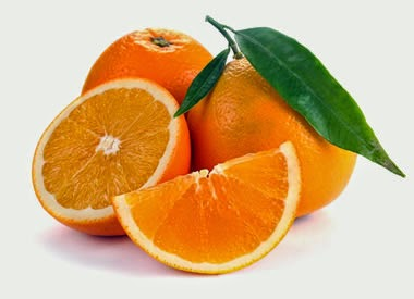 Compra Naranjas Online