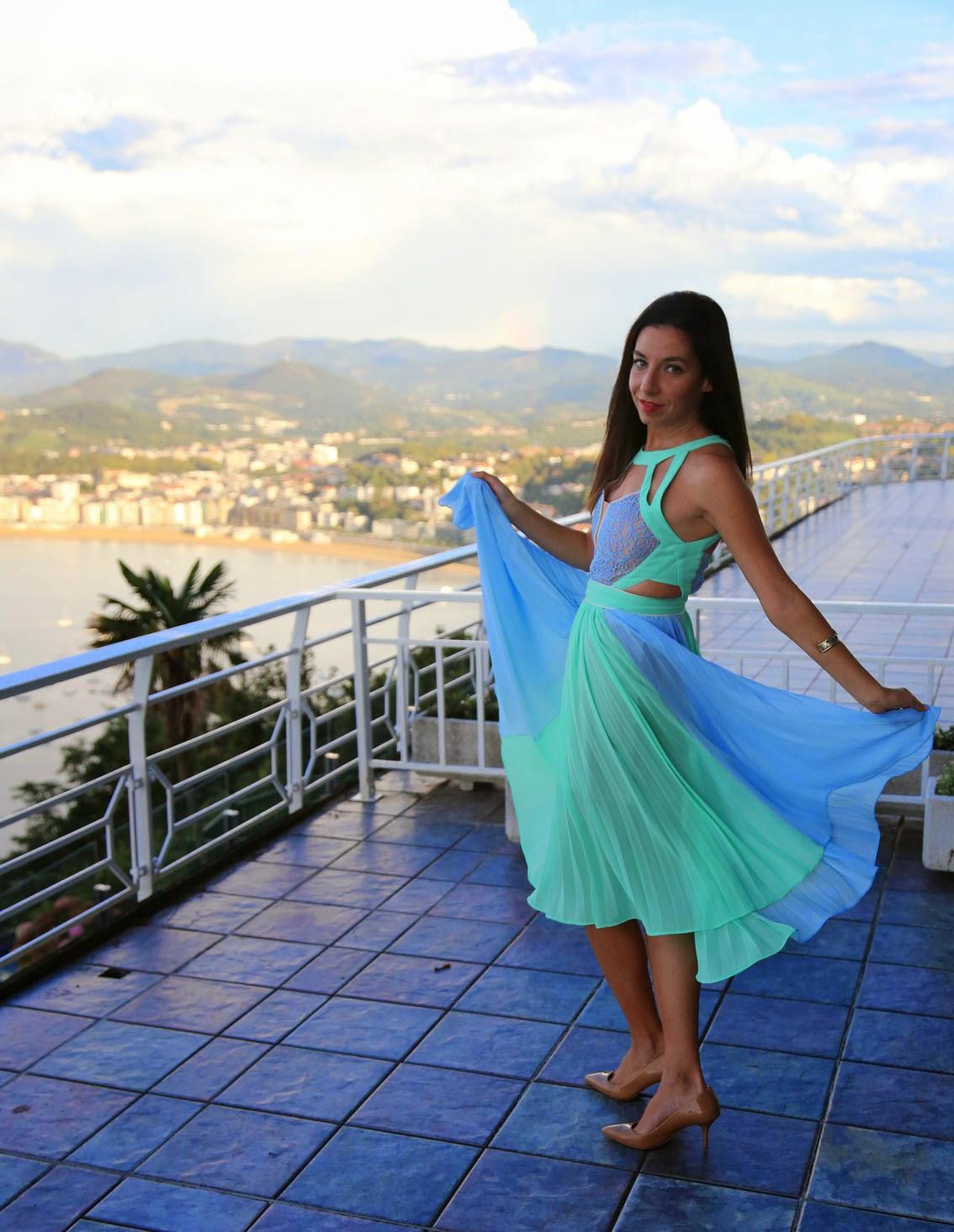 Attractive Vestidos De Novia San Sebastian Motif - All Wedding ...