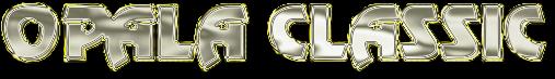 OPALA CLASSIC