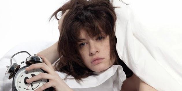 Consejos para dormir mejor y vencer el insomnio