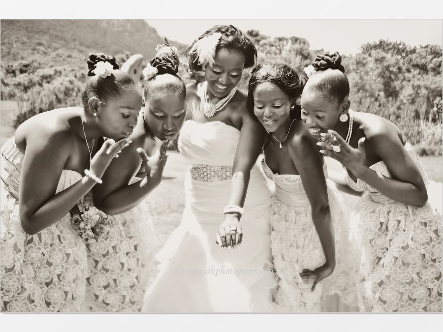 DK Photography Slideshow-1640 Noks & Vuyi's Wedding | Khayelitsha to Kirstenbosch  Cape Town Wedding photographer